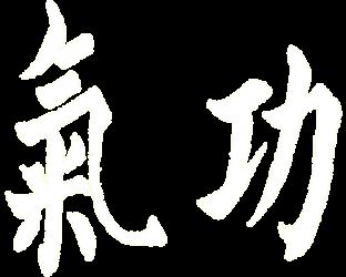 INSTITUT YANGSHENG